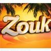 SectionZouk2