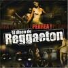 Melle-Reggaetonita