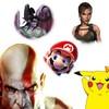 jeux-video-fan62