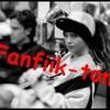 fanfiik-tom