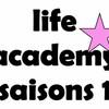 life-academy