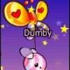 dumbynette