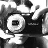 Elii-photography