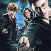 HarryPotter1638