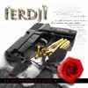 Ferdji-dangerous
