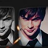 so-chace-crawford