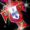 xx-portugaise46-xx