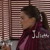 picturesJuliette