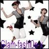 GlAm-fAshi0n-x
