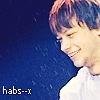 Habs--x