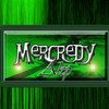 MercredyDesign
