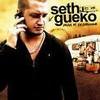seth-gueko63