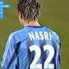 nasrii69