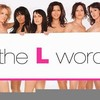 The-L-Word-Streaming