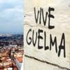 Guelma-officiel