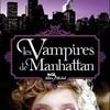 Les-vampires-deManhattan