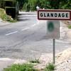glandage-collectif
