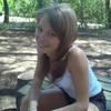 misskimy06