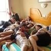 andaloudream2007