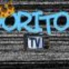 boritos-tv