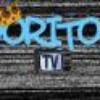 boritos-tv