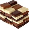 chocolat---miaaam