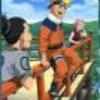 xX-Best-of-Naruto-Xx