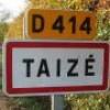 taize57