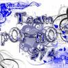 Team-pOr-nO974