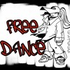 dance-hip-hop33