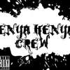 dh-crew