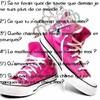 style-de-ouf83
