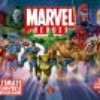 marvel-blog