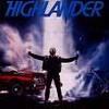 highlander1990
