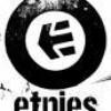 etnies094