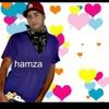 hamzawi007