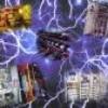 electrotechdu540