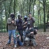 airsoft32