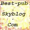 best-pub