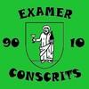 examer-conscrits-90