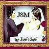JS-Mag