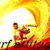 surf-attitud-dkr