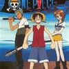 les-video-one-piece