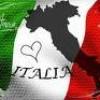 xx-italiana-love-xx