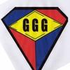gugus-gang