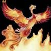 hogwarts78