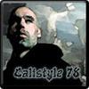 Calistyle78