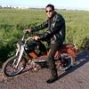 mogadore70