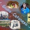x-Giulia-Catanesa-x