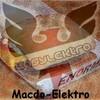 Macdo-Elektro